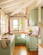 cocina_de_madera_en_verde_1004x1280